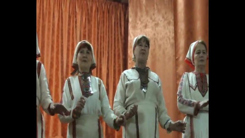 Концерт Шайра