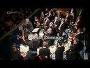 DON GIOVANNI- 27.10.2017- Národní- Divadlo - PRAHA (Placido Domingo conducting)