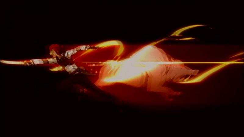 Sword Art Online [AMV] Starset - My demons