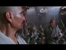 Тай чи мастер (боевик с Джэтом Ли)