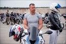 Александр Тайгаров фото #30
