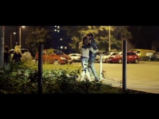 Любовь в наше время (Социальный ролик)