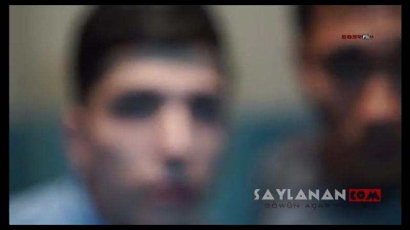 Merdan Alty- Yanaklan [www.SAYLANAN.com].mp4