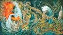 Antlers - Beneath.Below.Behold (Full Album)