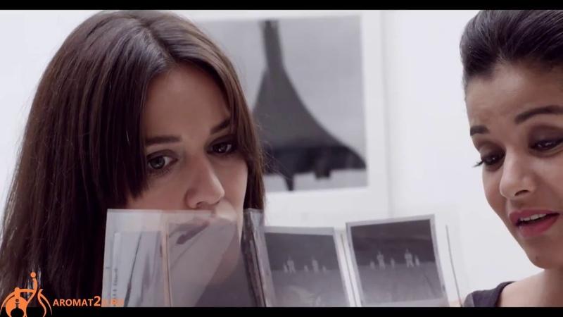 Lalique Satine / Лалик Сатин - отзывы о духах