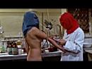 1971 - Обнажённый вампир / La vampire nue