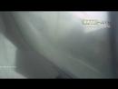 Авария 23.11.17 проспект буденого ДТП авария