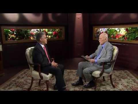 Vídeo José Vicente HOY Entrevista a Elías Jaua y los confidenciales