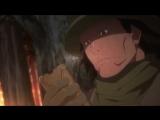 TVアニメ「SAO オルタナティブ ガンゲイル・オンライン 」オープニングテーマが藍井エイル『流星』に決定!!
