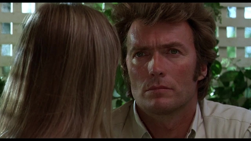 The Beguiled (1971) VOSE