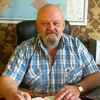Vladimir Grishko