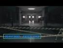 Seantonio - Apocalypse