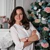 Darya Zolotaryova
