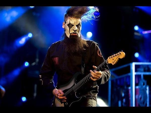 Slipknot - Rock in Rio Brasil 2015 - AO VIVO HD (COMPLETO!) FULL CONCERT!