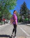 Юлия Ковалёва фото #44