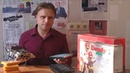 Слонёнок Денди против Спектрума ( Dendy VS ZX Spectrum )