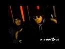 ONYX - 1993 - Interview In London August 15, 1993 - Throw Ya Gunz
