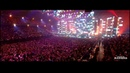 Dimitri Vegas Like Mike - Left To The Right (Crowd Control) Bringing The Madness 2016