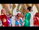Глюкоза - Танцуй Россия - Live - VKlipe