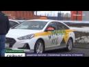 Таксисты Яндекса бунтуют в Москве