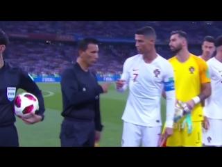 Приколы ЧМ По Футболу 2018 Под Музыку #35 _Смешные Моменты На Чемпионата Мира