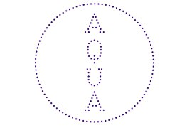 Aqua-Creations