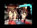 Boney M - Sunny (TopPop 04.01.1977)