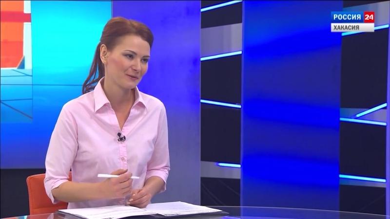 Интервью с Мариной Сотниковой