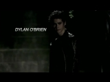 Vines with Dylan OBrien ✗ ♫