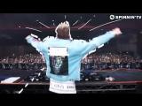 Danny Avila - BRAH (Official Music Video)