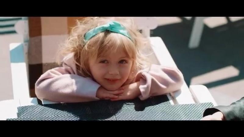 Катя Лель Всё хорошо Премьера клипа 2018 mp4