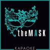 The MASK караоке