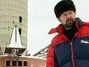 Столпотворение - 2 серия. Спецпроект Телевизионного Агентства Урала ТАУ 1999 год.
