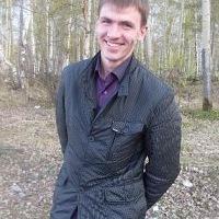 Аватар Алексея Бурнина