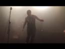 Концерт Тони Раута и Гарри Топораعندما يدعو بيتر Мясо,жесть и ад.....