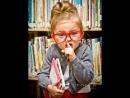 Новохоперская детская библиотека