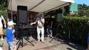 Truebass Yalta Summer Jam BB'18 Elimination