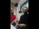 Сретение на волнах радио Самара Максимум говорим о детях