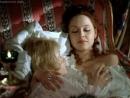 Aunt Nephew - Тайны дворцовых переворотов (2000)