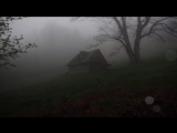 MIICHII - Solas (Anatolian Sessions Remix)