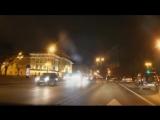 Oleg Kvasha Zelenoglazoe Taksi Club Re...Eyed Taxi