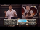 В.Галыгин и А.Ревва поют песню А.Шаханина
