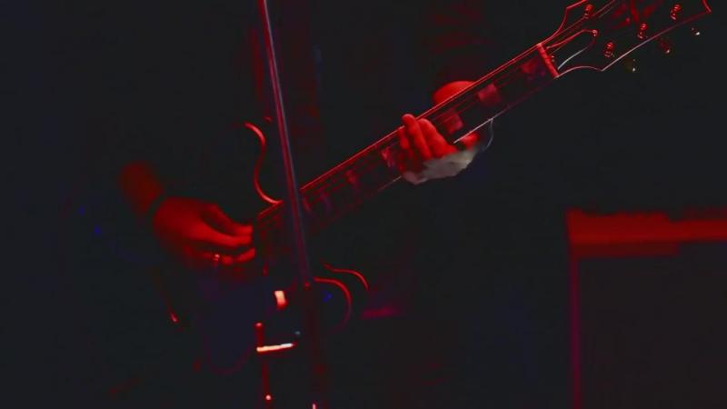 <ノラガミARAGOTO>OPテーマ THE ORAL CIGARETTES「狂乱 Hey Kids!」MusicVideo