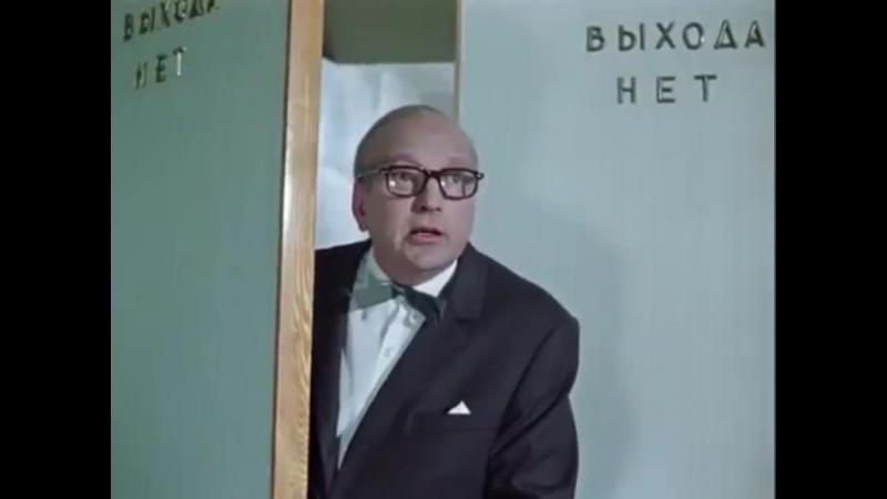 Ужимки пастора Ряховского.