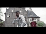 Summer Cem feat. KC Rebell Capital Bra ` CHINCHILLA ` official Video prod. by Miksu Mesh