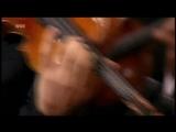 Paganini Niccolo_Carneval di Venezia David Garrett