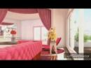 Леди баг и Супер кот Приколы™ 😂