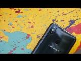 LEAGOO S9 с 65 мегапиксельной камерой