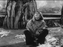 Два клена (1974). (online-video-cutter)(2а)