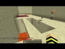 ПРОВЕРКА НА НУБА В Майнкрафт _ А ТЫ НУБ ИЛИ ПРО проверка НА ТРОЛЛИНГ ЛОВУШКАХ в Minecraft
